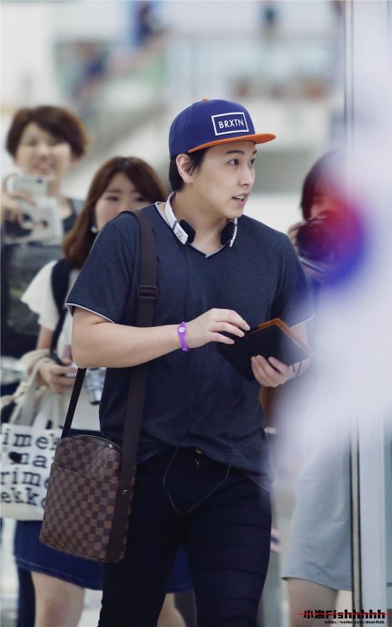 140814 Sungmin 1