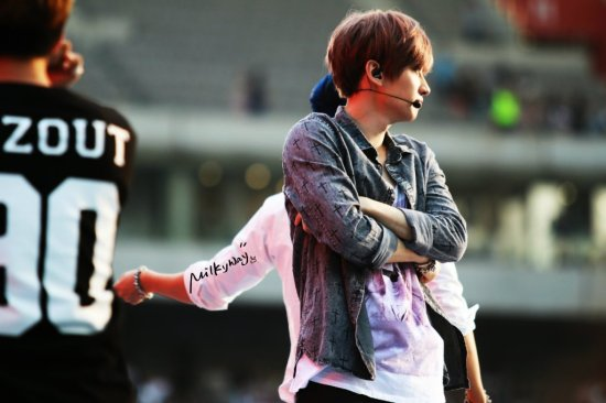 140815 smtown in seoul (4)