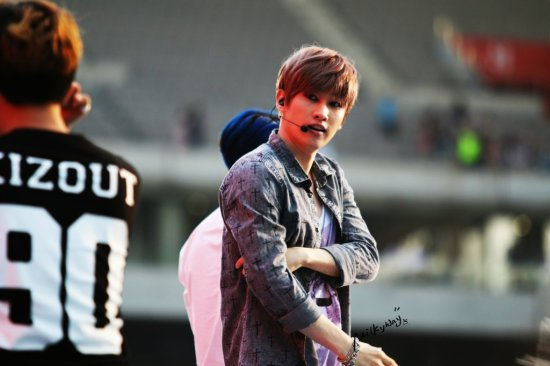 140815 smtown in seoul (6)