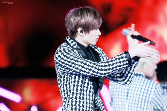 140815-SMTOWN-in-Seoul-By-SJMThanks-1