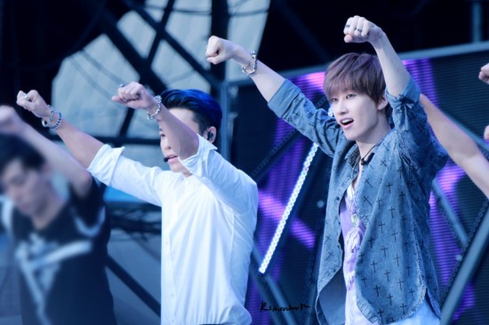 140815 smtown in seoul with leeteuk eunhyuk donghae ryeowook003