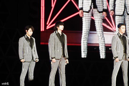 140815 smtown in seoul with super junior028