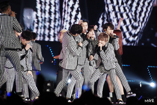 140815 smtown in seoul with super junior047
