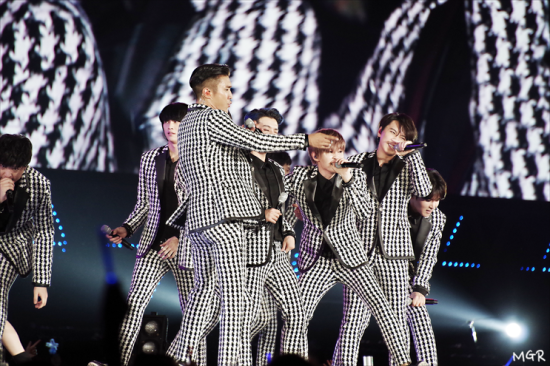 140815 smtown in seoul with super junior048