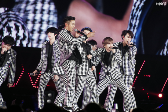 140815 smtown in seoul with super junior049