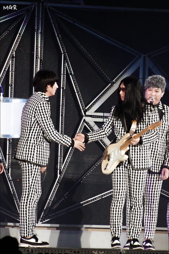 140815 smtown in seoul with super junior057