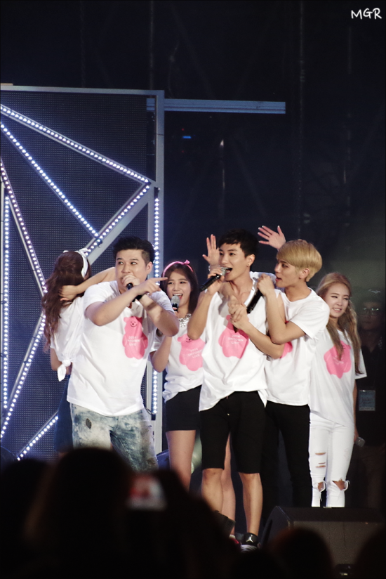 140815 smtown in seoul with super junior092