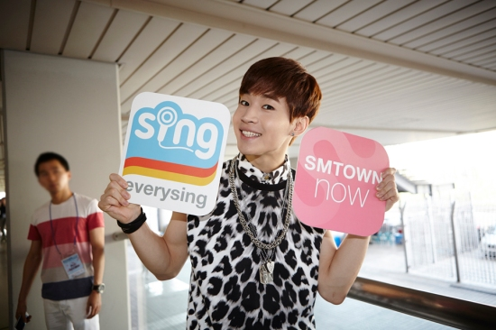 140815 smtown seoul with sj002