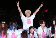 140815 smtown seoul with sj014