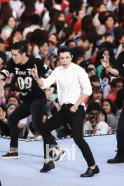 140815 smtown seoul with sj016