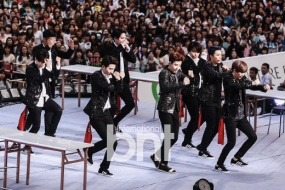 140815 smtown seoul with sj020