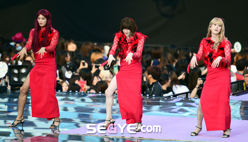 140815 smtown seoul with sj053