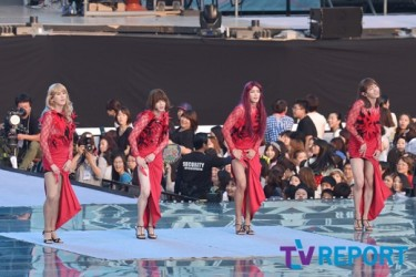 140815 smtown seoul with sj054