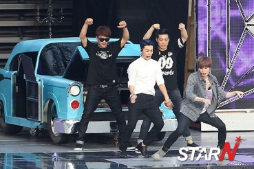 140815 smtown seoul with sj064