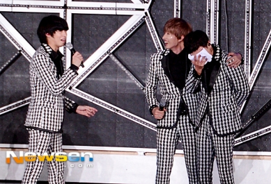 140815 smtown seoul with sj080