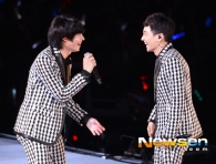 140815 smtown seoul with sj083