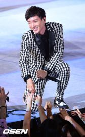 140815 smtown seoul with sj084