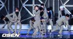 140815 smtown seoul with sj094