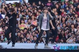 140815 smtown seoul with sj130
