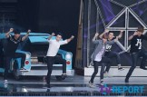 140815 smtown seoul with sj131