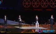 140815 smtown seoul with sj132