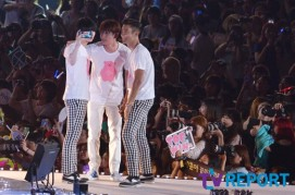 140815 smtown seoul with sj136