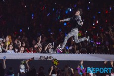 140815 smtown seoul with sj142