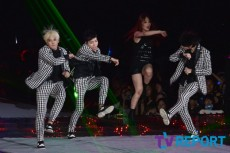 140815 smtown seoul with sj143