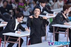 140815 smtown seoul with sj144