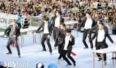 140815 smtown seoul with sj152