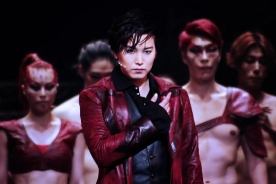 140816 vampire musical sungmin001
