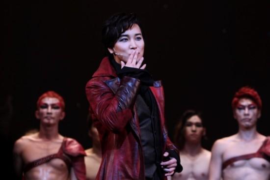 140817 vampire musical sungmin000