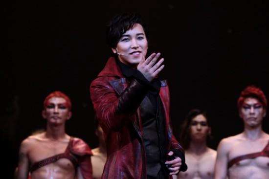 140817 vampire musical sungmin001