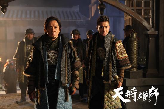 140818 dragon blade siwon001