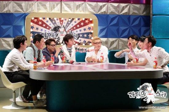 140818 radio star update kyuhyun000