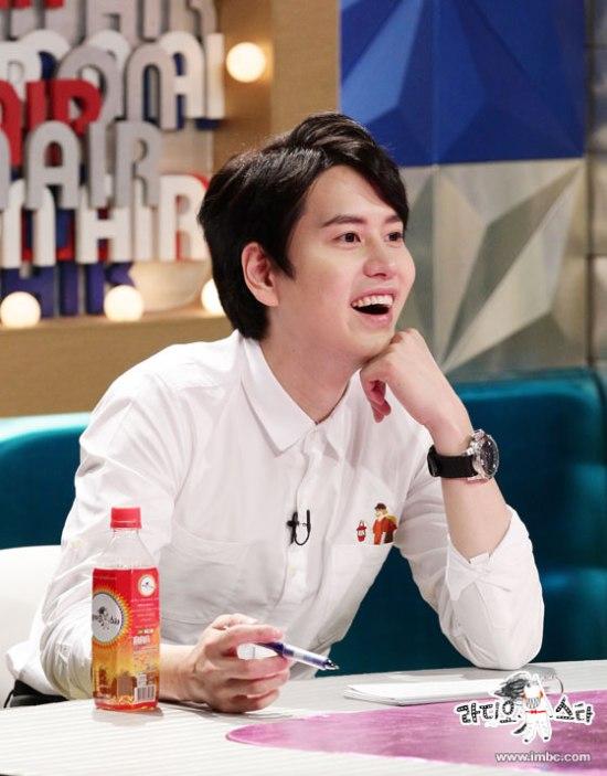 140818 radio star update kyuhyun001