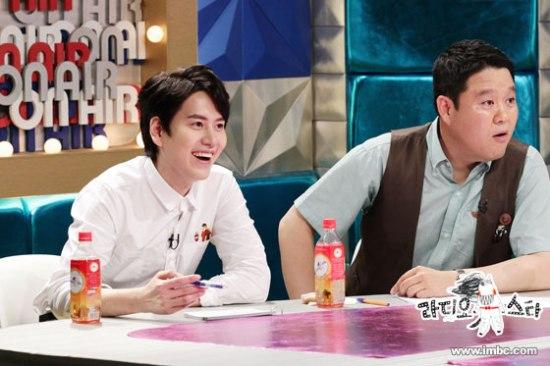 140818 radio star update kyuhyun002