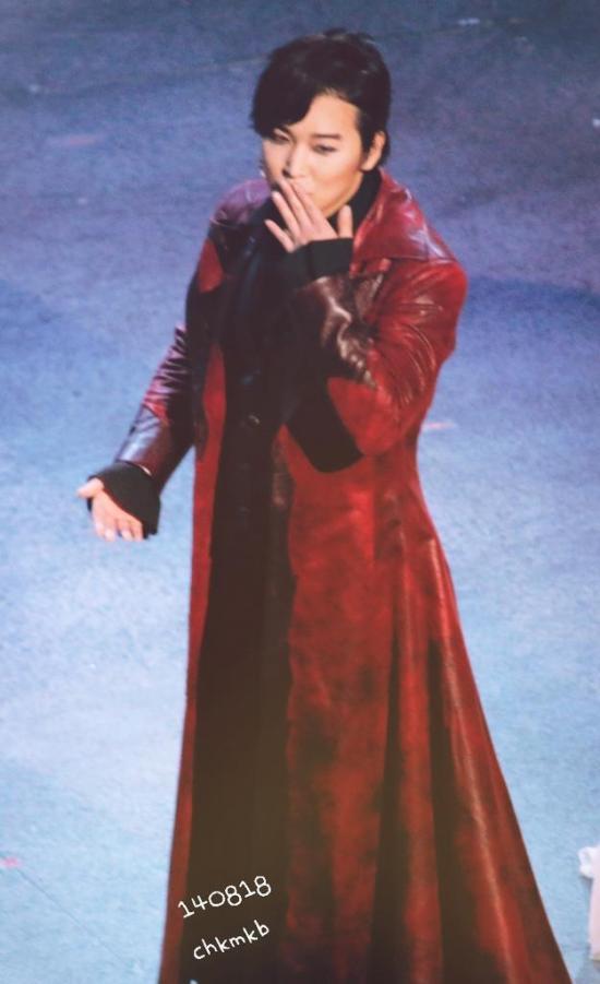 140818 sungmin vampire musical (1)