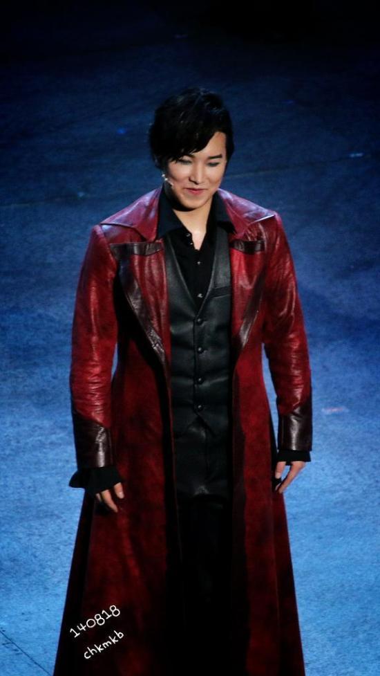 140818 sungmin vampire musical (2)