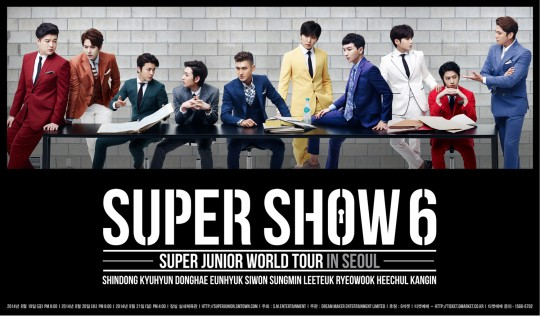 140820 ss6 poster