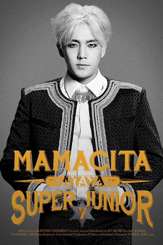 140822 mamacita teaser photos (1)