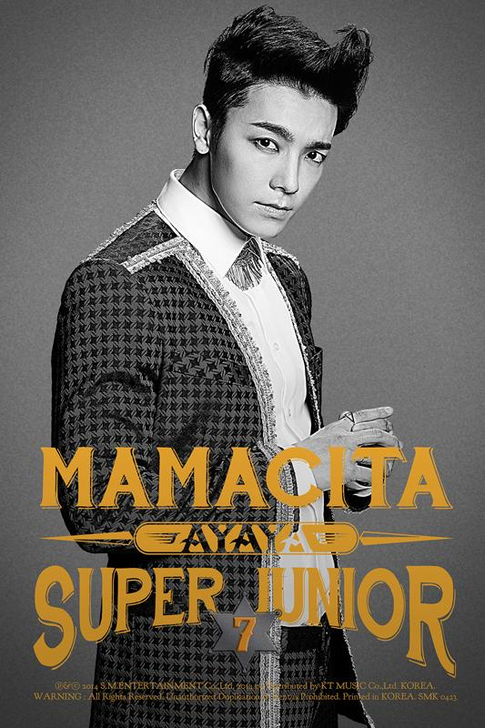 140822 mamacita teaser photos (10)