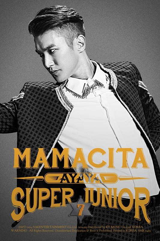 mamacita super junior si won and tiffany dating