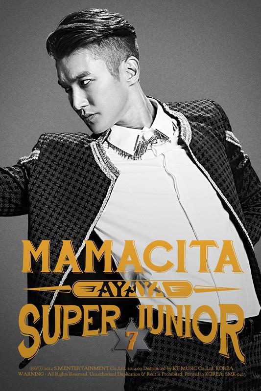 mamacita super junior si won and tiffany dating