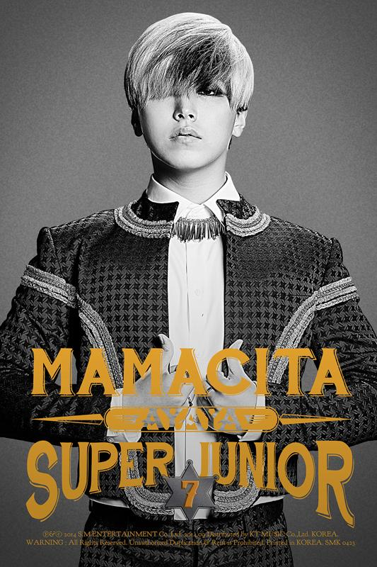 140822 mamacita teaser photos (7)
