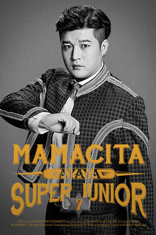 140822 mamacita teaser photos (8)