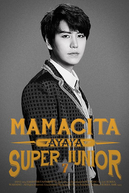 140822 mamacita teaser photos (9)