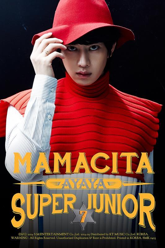140823 mamacita teaser001