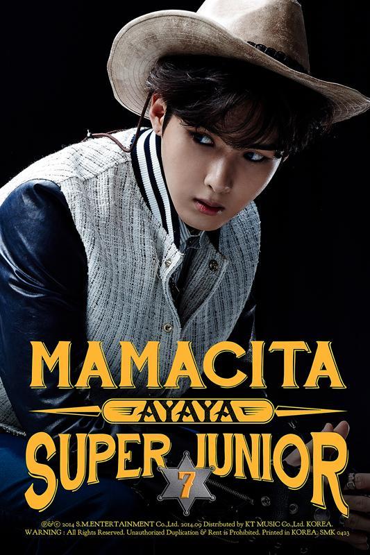140823 mamacita teaser003