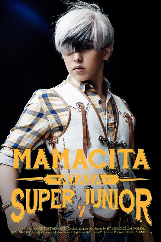 140823 mamacita teaser004